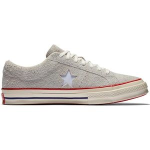 Men's   Undefeated x Converse   One Star Sneaker